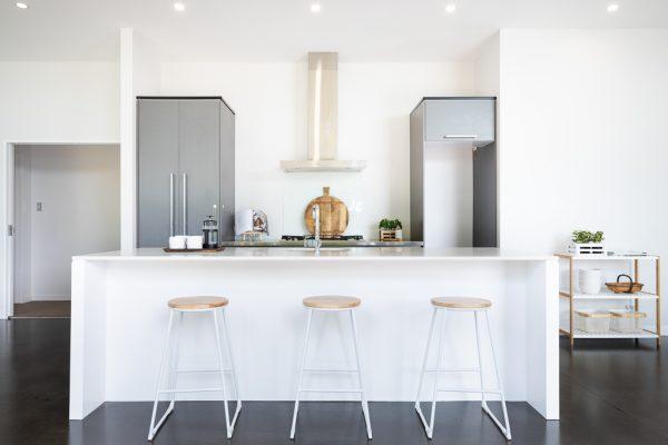 Home Staging – Waimea Street