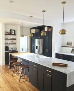 kitchen-brass-handles
