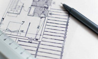 Design Services Plan