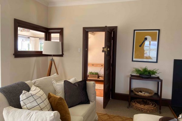 Home Staging – Price Street