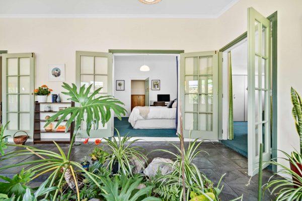 Home Staging – St Aubyn Street