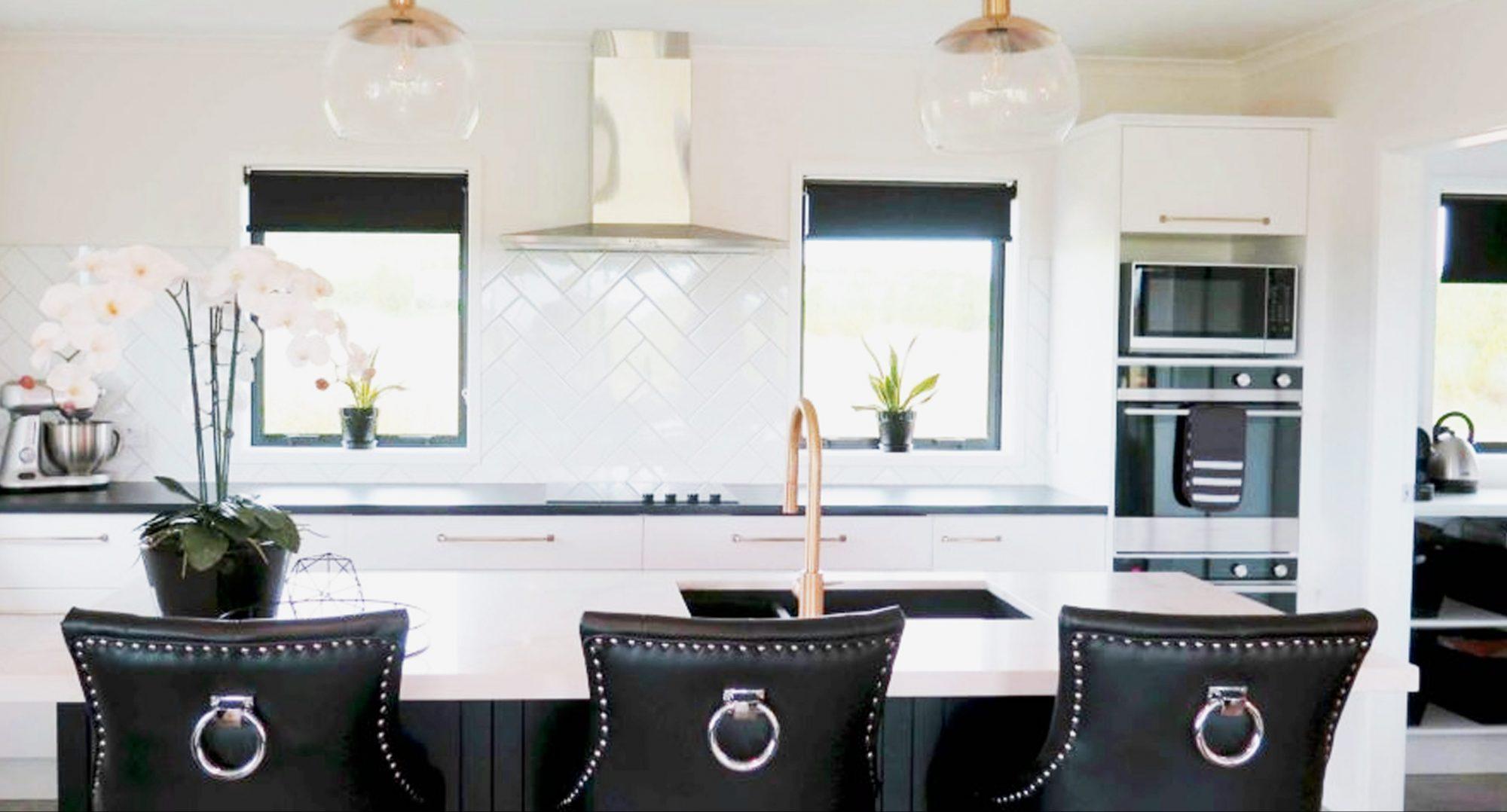 Belhams Interior Design