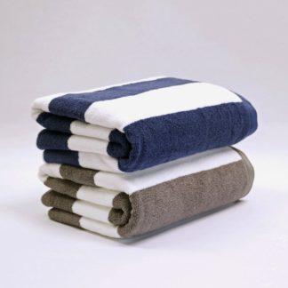 cabana-beach-towels-Baksana