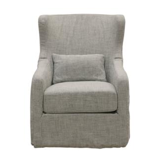 CC Interiors Cape Cod Chair