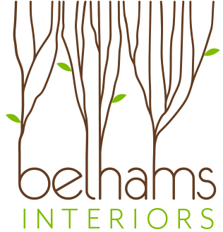 Belhams Interiors New Plymouth